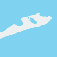 Atlantic Terrace