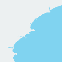 Bendalong Beach
