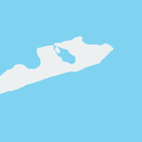 Ditch Plains