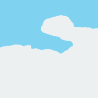 Castlehill to Murkle